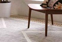 Rugs:carpet