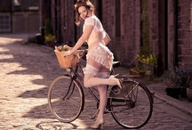 CycleChic & Pinups / CycleChic & Pinups collection