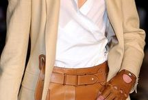 savvystyle - neutral / by savvystyle by t.savage