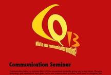 Communication Quotient 2013