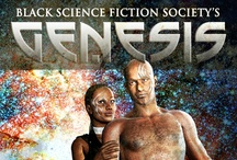 GREAT SCIENCE FICTION BOOKS