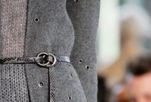 fashion accessories / accessories