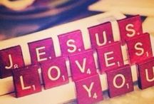 God's Word ⛪
