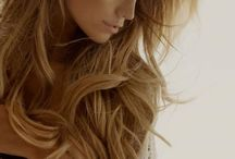 Hair / Hair styles, color and cuts created by the best stylists at Vanity Blowout Bar.