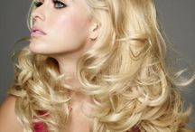 Vanity Styles / Specialty styles for any occasion, Vanity Blowout Bar utilizes these unique looks to make you feel like the Queen you are!