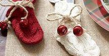 Christmas ideas / Christmas