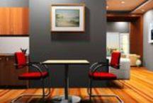 #interiordesign (design by ruang) / #interiordesign #room #apartment