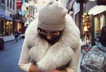 ✿ Style ✿