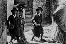 Israel ✡ jews