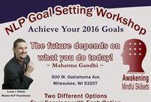 Awakening Mindful Skillsets (AMS)