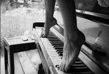 Muziekgevoel