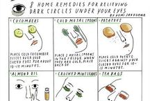 diy treatments