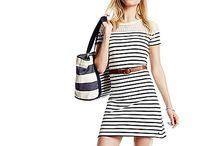 NY shopping list 2015