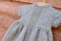 maglia e dintorni