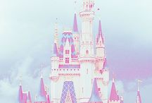 ☆Once upon a dream☆