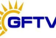 GF TV