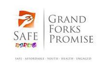 Grand Forks - Safety