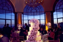 Dreamy Weddings & Receptions / by Timeless Moments