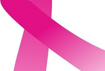 Breast Cancer Treatment and Prevention