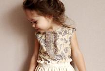 WOW Mini Wardrobe
