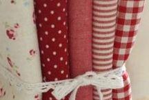 kankaat/fabrics