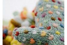 Garn. Yarn. / Garner Yarn Handarbete Handcraft Stickning Virkning Knitting Chrochet