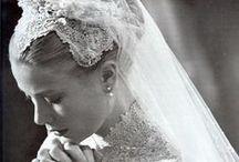 iconic wedding dresses