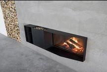 Interior design / Arredamento per tutti gli ambienti seguendo le ultime tendenze