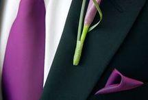 Men's Fashions / Smart male fashion