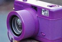 Things I Like........Photography