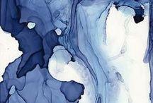 Abstract Art / Inspiration