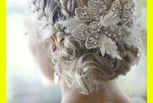 Hair / What we love: