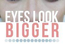 Beauty Tips / Beauty Make-up Best Buys