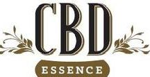 cbdessence / NutraHemp manufacturers truly absorbed superior bio-available legal cannabis hemp oil edibles of cbds and cbd for healing people and pets. Natural health practitioners and veterinarians buy cannabinoids (cbds) products because we properly emulsify strictly legal cannabis varieties & strains high in cannabidiol (cbd) from Hemp,AND  Not the marijuana variety.  The ratio of thc & cbd is the main determining factor in making our products 100% legal. Hemp is food, and let food be thy medicine.