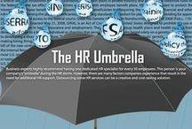 Human Resources / HR Human Resources