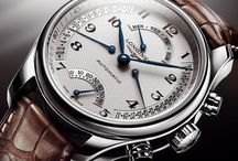 Watches / Watches Casual-Luxurious