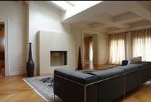 Interior design / Siti webee di arredamento
