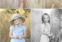 The Little Ones... / Inspirationen rund um die Kinderfotografie wie ich sie liebe...