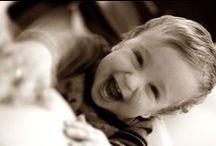 Dziecko / Dziecko - naturale leczenie, odżywianie, pielęgnacja
