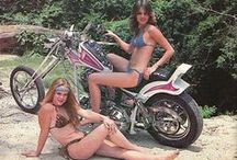 Choppers / Choppers