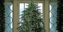 Best Fake Christmas Trees / Best Fake Christmas Trees based on quality, needle count, color and happy customers!