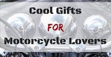 Holiday Gift Guide / Holiday Gift Guide - Find great gift ideas for her, him, mom, dad and the kids. No cr@ppy gifts allowed!