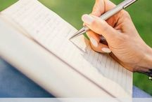Bible Study Tips / bible study prompts journaling
