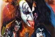 Rocker People