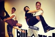 ¦The Vamps¦ / <3 <3 <3