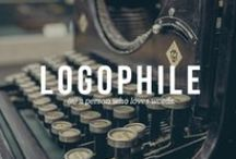 ¦A logophile's domain¦
