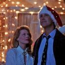 Christmas Movies / Christmas Movies