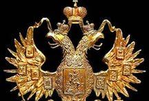 Russia - Tzars