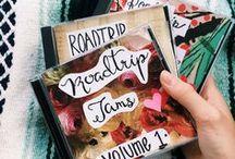 road&travel