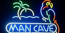 Man Cave Gift Ideas / Man Cave Gift Ideas - Gifts For Man Cave